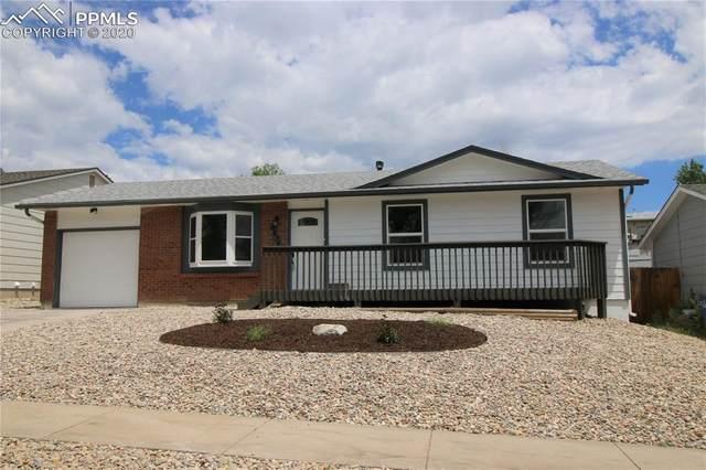 6834 Noble Street, Colorado Springs, CO 80915 (#4470304) :: 8z Real Estate