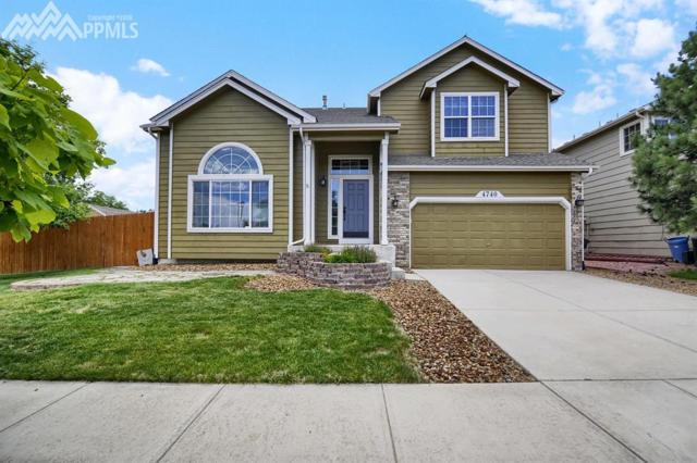 4740 Stillwell Drive, Colorado Springs, CO 80920 (#4473929) :: Harling Real Estate