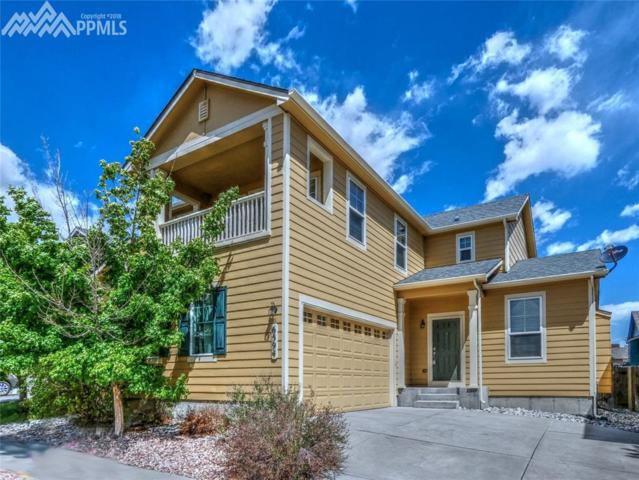 6594 Abbeywood Drive, Colorado Springs, CO 80923 (#4502111) :: Fisk Team, RE/MAX Properties, Inc.