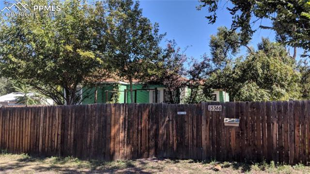 5366 King Street, Denver, CO 80221 (#4515400) :: Colorado Home Finder Realty