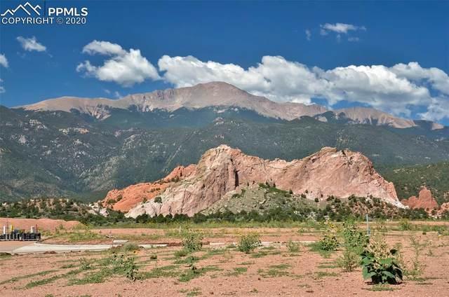 3134 Spirit Wind Heights, Colorado Springs, CO 80904 (#4552918) :: The Kibler Group