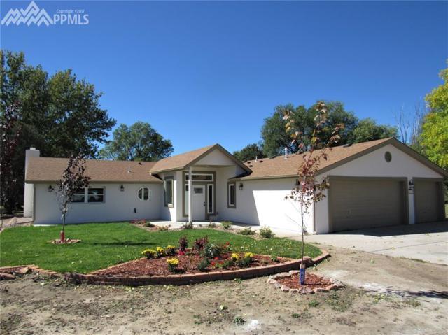 863 Collins Road, Colorado Springs, CO 80920 (#4569629) :: 8z Real Estate