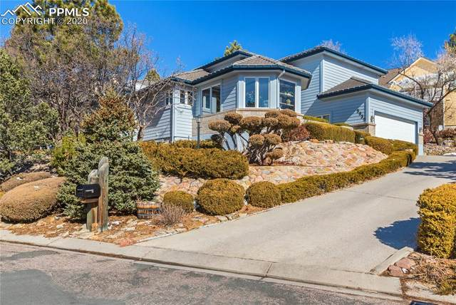 5935 Bay Springs Lane, Colorado Springs, CO 80918 (#4579216) :: Tommy Daly Home Team