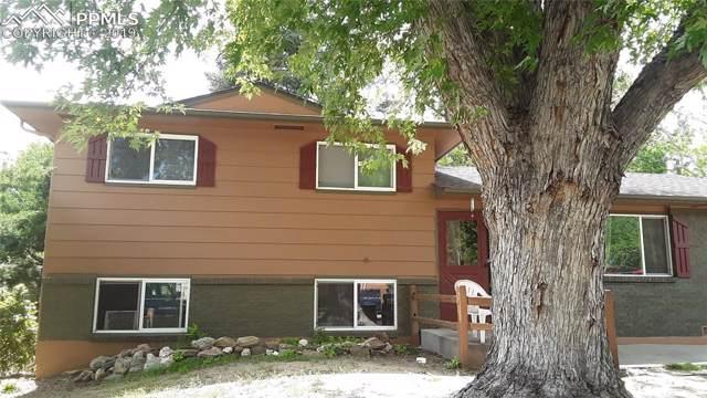 1554 Keaton Lane, Colorado Springs, CO 80909 (#4581704) :: 8z Real Estate