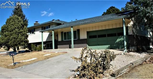 4033 E Darby Circle, Colorado Springs, CO 80907 (#4592395) :: 8z Real Estate