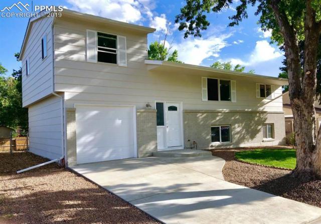 4575 London Lane, Colorado Springs, CO 80916 (#4605257) :: 8z Real Estate