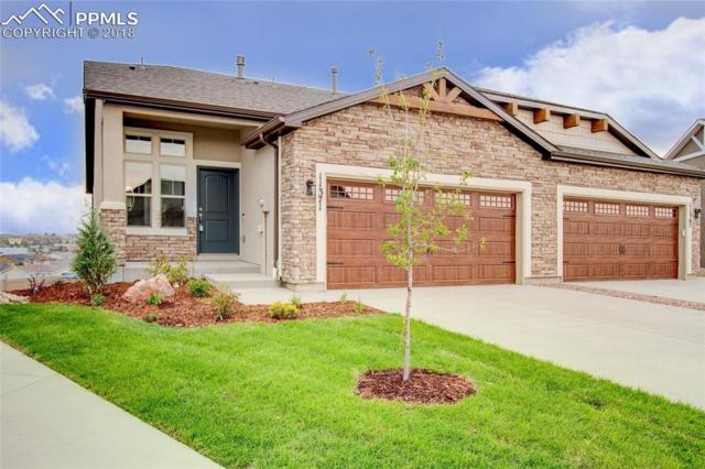 11371 Rill Point, Colorado Springs, CO 80921 (#4615298) :: Action Team Realty