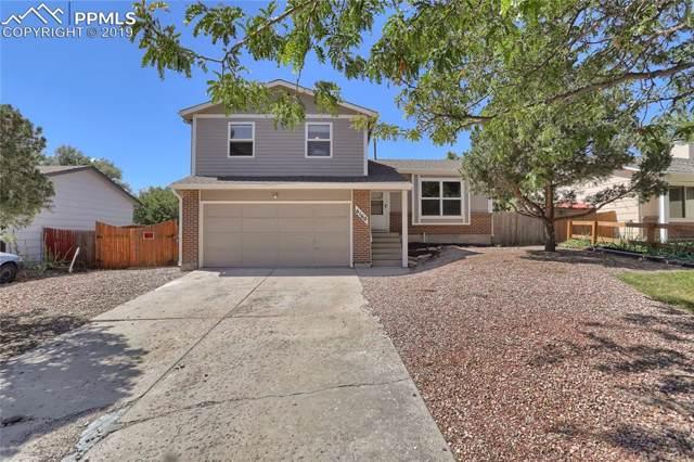 6160 Pemberton Way, Colorado Springs, CO 80919 (#4640829) :: The Peak Properties Group