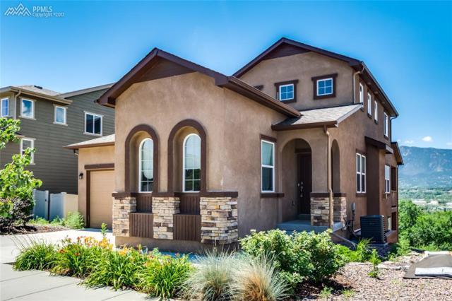1708 Grand Overlook Street, Colorado Springs, CO 80910 (#4684257) :: 8z Real Estate
