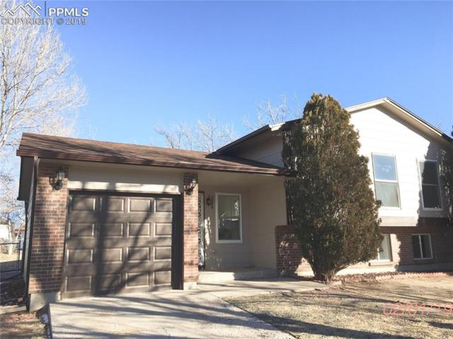2439 Cather Circle, Colorado Springs, CO 80916 (#4691683) :: 8z Real Estate