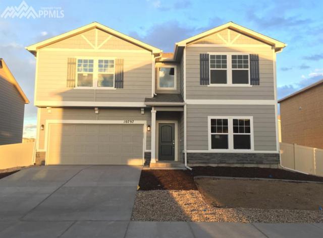 10797 Hidden Prairie Parkway, Fountain, CO 80817 (#4703376) :: 8z Real Estate