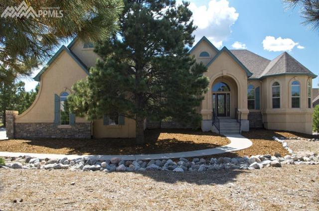 4085 Sudbury Road, Colorado Springs, CO 80908 (#4704841) :: 8z Real Estate
