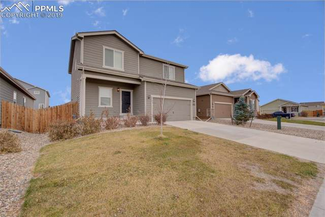 10180 Seawolf Drive, Colorado Springs, CO 80925 (#4712013) :: 8z Real Estate