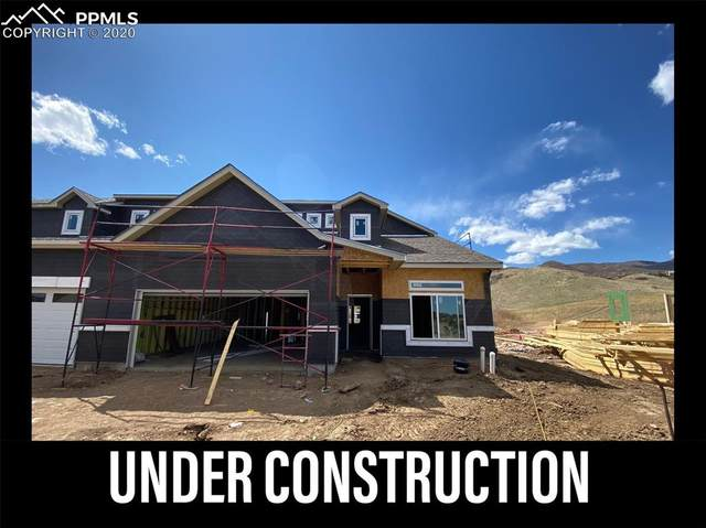 5452 Silverstone Terrace, Colorado Springs, CO 80919 (#4734166) :: 8z Real Estate