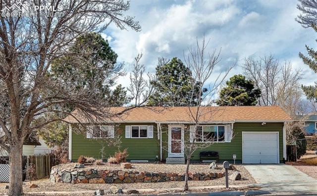 3420 Oro Blanco Drive, Colorado Springs, CO 80917 (#4737541) :: The Dunfee Group - powered by eXp Realty