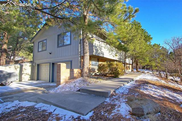 490 Buckeye Drive, Colorado Springs, CO 80919 (#4793219) :: Re/Max Structure
