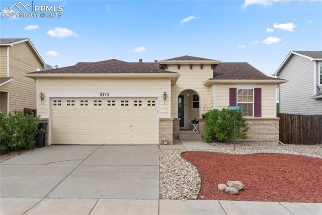 8715 Langford Drive, Fountain, CO 80817 (#4803826) :: Venterra Real Estate LLC