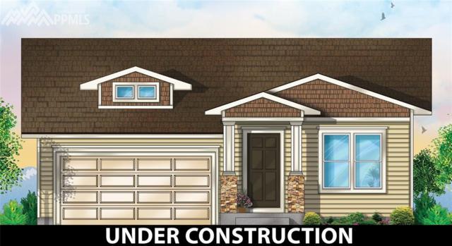 10065 Golf Crest Drive, Peyton, CO 80831 (#4816670) :: 8z Real Estate