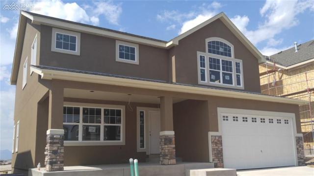 7754 Sandsmere Drive, Colorado Springs, CO 80908 (#4822891) :: 8z Real Estate
