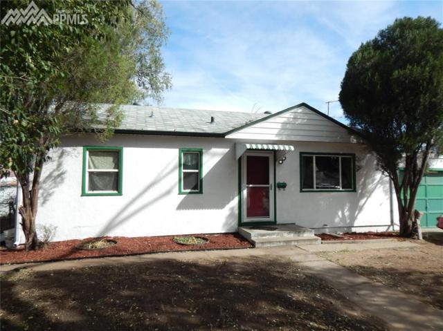 522 William Avenue, Colorado Springs, CO 80905 (#4823932) :: 8z Real Estate
