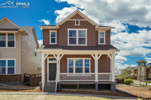 1347 Solitaire Street, Colorado Springs, CO 80905 (#4825531) :: Fisk Team, RE/MAX Properties, Inc.