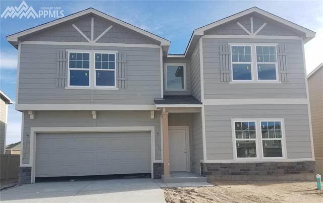 8615 Vanderwood Road, Colorado Springs, CO 80908 (#4857734) :: 8z Real Estate