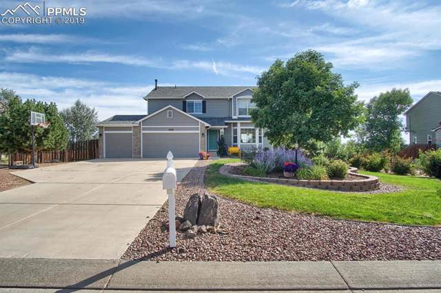 11270 Cressman Drive, Peyton, CO 80831 (#4888717) :: 8z Real Estate