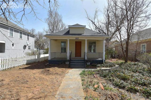 2607 Beacon Street, Colorado Springs, CO 80907 (#4937103) :: 8z Real Estate