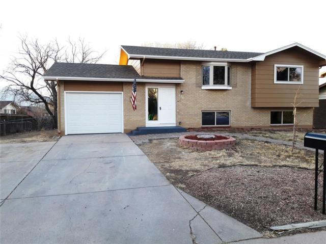 480 Cielo Vista Street, Colorado Springs, CO 80911 (#4939449) :: CENTURY 21 Curbow Realty