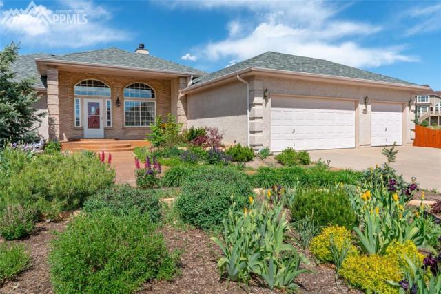 9245 Gingerhill Court, Colorado Springs, CO 80920 (#4949671) :: Fisk Team, RE/MAX Properties, Inc.