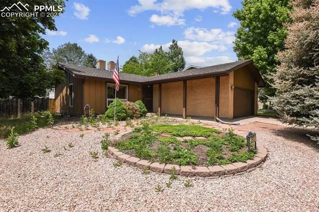 3913 S Midsummer Lane, Colorado Springs, CO 80917 (#4989946) :: The Treasure Davis Team | eXp Realty