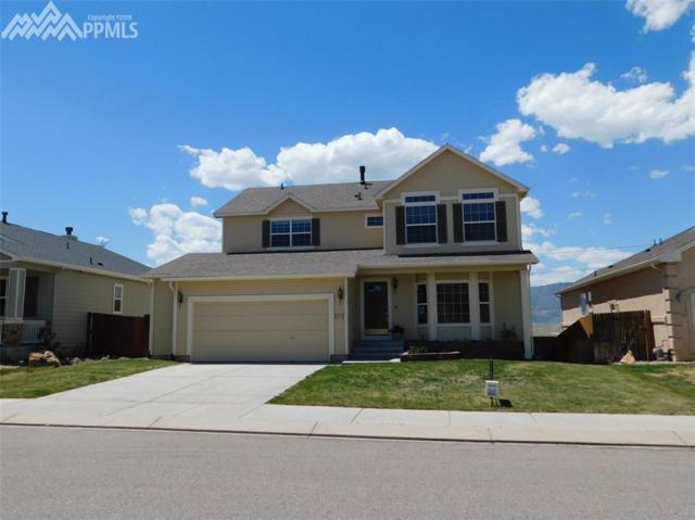 8076 Lodi Lane, Fountain, CO 80817 (#4997810) :: 8z Real Estate