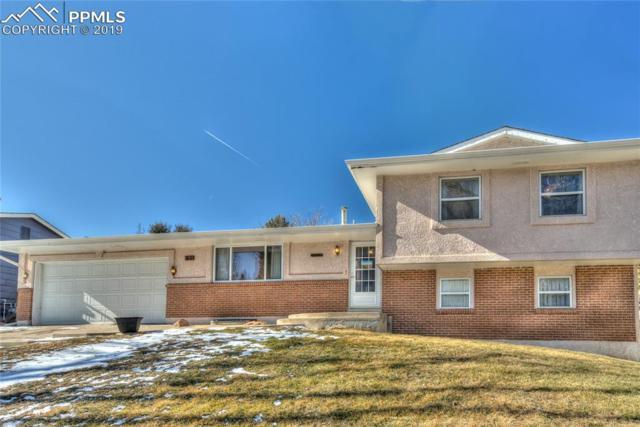 3182 Teardrop Circle, Colorado Springs, CO 80917 (#5008120) :: 8z Real Estate