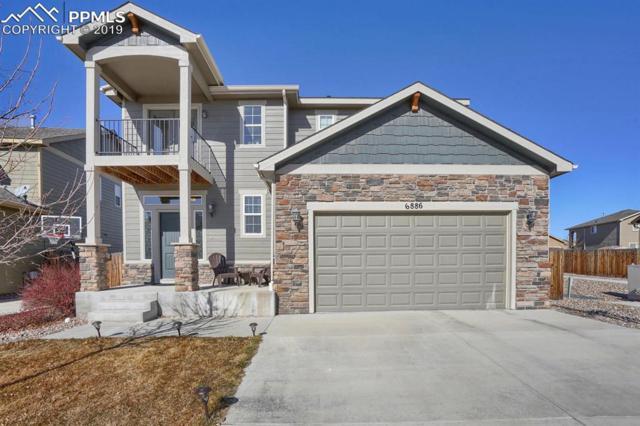 6886 Alliance Loop, Colorado Springs, CO 80925 (#5045873) :: 8z Real Estate