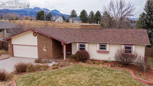 3750 Becket Drive, Colorado Springs, CO 80906 (#5046720) :: 8z Real Estate