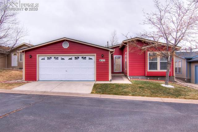 4631 Pine Marten Point, Colorado Springs, CO 80922 (#5050067) :: Finch & Gable Real Estate Co.