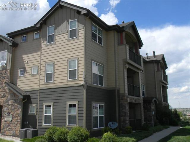 4790 Wells Branch Heights #202, Colorado Springs, CO 80923 (#5055741) :: The Daniels Team