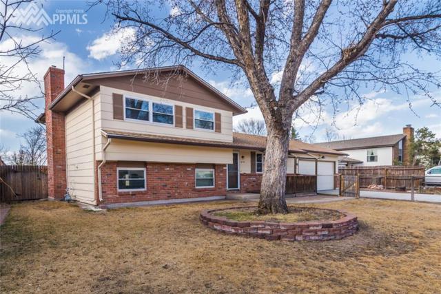 6178 Sapporo Drive, Colorado Springs, CO 80918 (#5064378) :: Fisk Team, RE/MAX Properties, Inc.