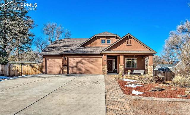 28 Oak Avenue, Colorado Springs, CO 80906 (#5125939) :: 8z Real Estate