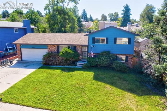 5025 Sodbuster Trail, Colorado Springs, CO 80917 (#5130830) :: Finch & Gable Real Estate Co.