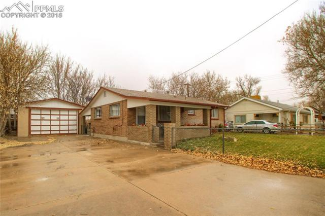 6411 E 68th Avenue, Commerce City, CO 80022 (#5132662) :: Venterra Real Estate LLC
