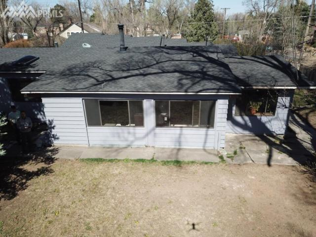 131 Beaver Avenue, Colorado Springs, CO 80905 (#5152149) :: 8z Real Estate