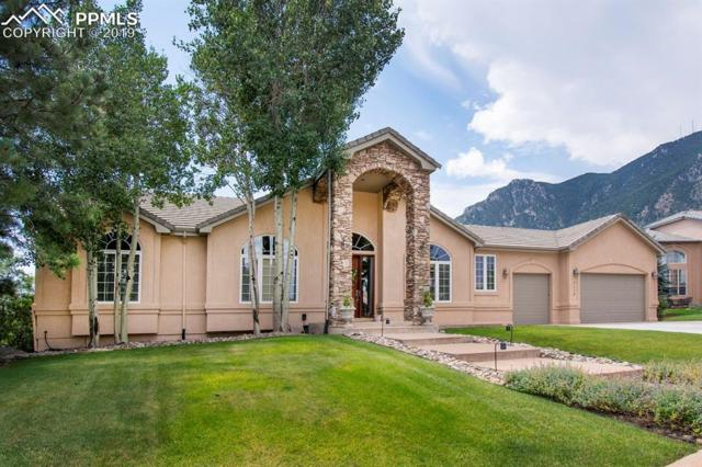 5130 Langdale Way, Colorado Springs, CO 80906 (#5198043) :: 8z Real Estate