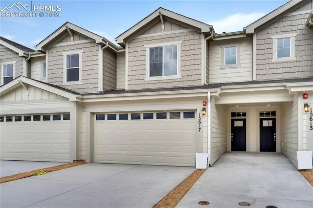 15617 Marine Veteran Street, Monument, CO 80132 (#5214711) :: Fisk Team, RE/MAX Properties, Inc.