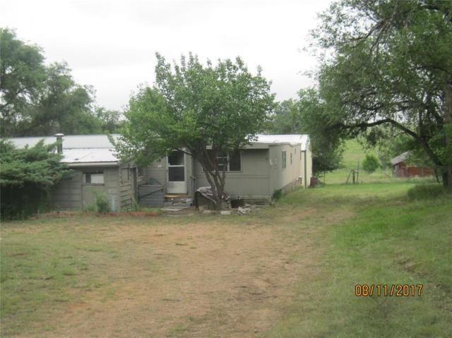 1215 Donald Road, Colorado Springs, CO 80930 (#5214994) :: 8z Real Estate