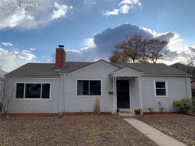 3019 W Platte Avenue, Colorado Springs, CO 80904 (#5224508) :: CC Signature Group