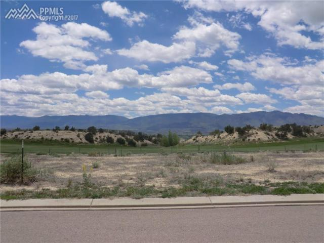 3560 Telegraph Trail, Canon City, CO 81212 (#5239094) :: 8z Real Estate