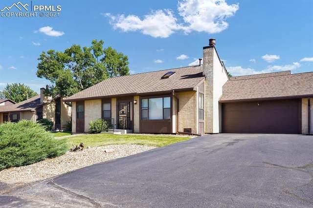 4530 Winewood Village Drive, Colorado Springs, CO 80917 (#5242457) :: Fisk Team, eXp Realty