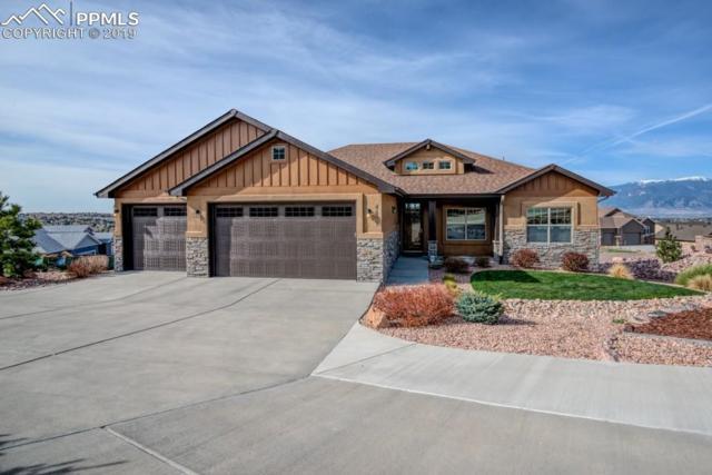 4639 Cedarmere Drive, Colorado Springs, CO 80918 (#5251722) :: CC Signature Group