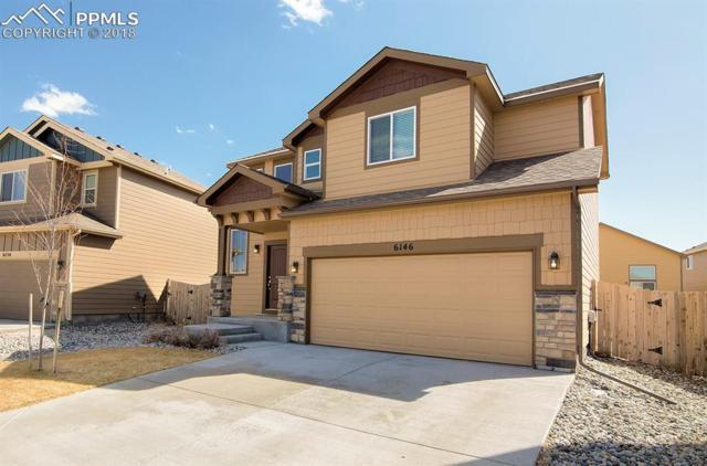 6146 Pilgrimage Road, Colorado Springs, CO 80925 (#5253892) :: Harling Real Estate
